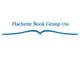 Hachette Book Group USA
